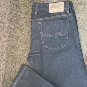 Diesel Jeans mens